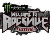 7huu_ROCKVILLE2016Logo_3
