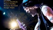 MICHAEL SCHENKER TEMPLE OF ROCK ISSUES