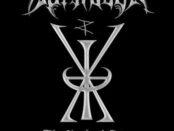 Darkadya book