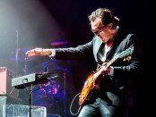 Eleanor_Jane_Joe_Bonamassa_Cardiff-1_hr