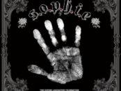 Online Sophie image