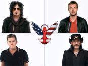 Rockers_United_PSA_Thumbnail