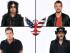 Rockers_United_PSA_Thumbnail