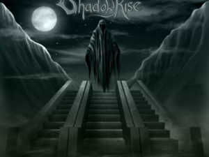 Shadowrise-EP