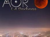 aor_la_darkness