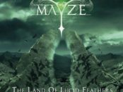 mayze the land of lucid feathers