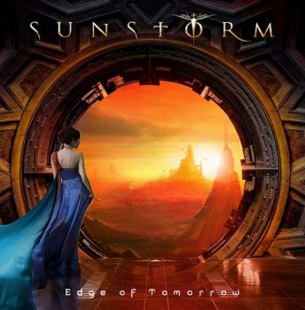 sunstorm-edgeoftomorrow