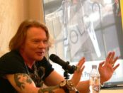 Axl-Rose-at-China-Exchange-800x445