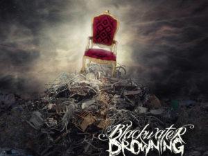 Blackwater Drowning