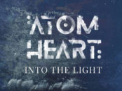 atomheart-intothelight