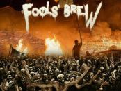 foolsbrewcoverartFINAL