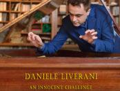 DanieleLiverani-AnInnocentChallenge-PianoConcerto1-Cover