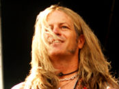 Doug Aldrich fi