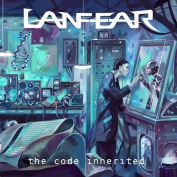 Lanfear The Code Inherited