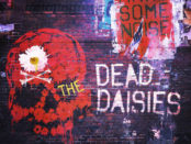 The Dead Daisies_Make Some Noise_1500x1500px