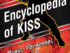 Brett Weiss Encyclopedia of KISS