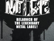 Metal Label Noise Records