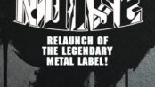 Metal Label Noise Records