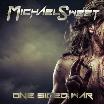 Michael Sweet One Sided War