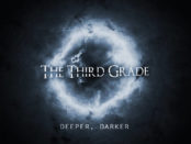 The Third Grade Deeper Darker