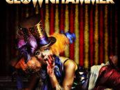 clownhammer_cover_itunes