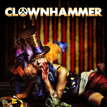 clownhammer_cover_itunes
