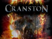 cranston-cd-2016