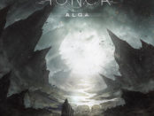 ignea-2016