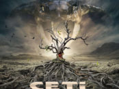 ceti-snakes-of-eden_small