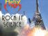 helix-rock-it-science