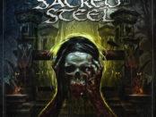 sacred-steels-heavy-metal-sacrifice