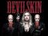 devil-skin-2016