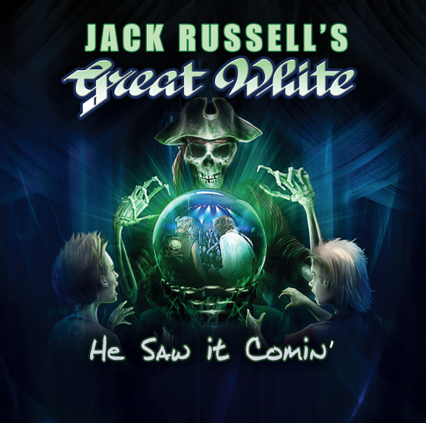 jack-russells-great-white-to-release-he-saw-it-comin