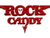 rockcandyrecords