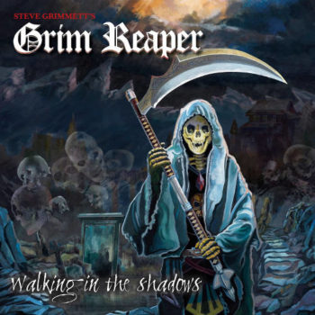 steve-grimmetts-grim-reaper_walking-in-the-shadows