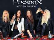the-phoenix-my-turn-to-deal