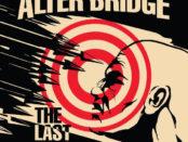 alter-bridge-the-last-hero