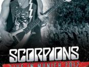 scorpions-live-in-munich-2012