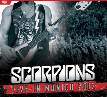 scorpions-live-in-munich-2012