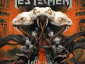testament-brotherhood-of-the-snake
